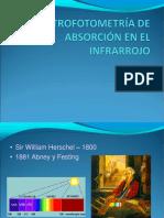 Sem. 07 y 08 Espectroscopia IR.pdf