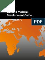 Development process.pdf