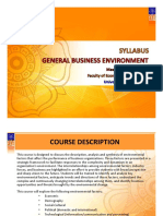 1. General Business Environment Syllabus - Update 2013_2.pdf