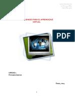Principios básicos 1 (1).pdf