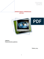 Factores de éxito academico 2 (3).pdf