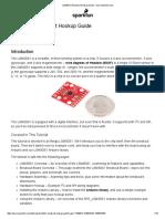 LSM9DS1 Breakout Hookup Guide - learn.sparkfun.pdf