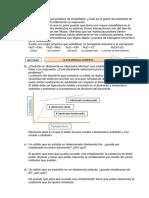 63561593-CUESTIONARIO-2.docx