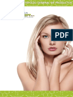 353254917-Brochure-General.pdf