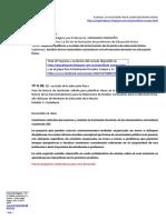 2017-09-16 TP N 08 2017-09-16 Paradigmas de La Educación Fisica