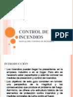 controldeincendios.pdf
