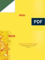 libro_maizena.pdf