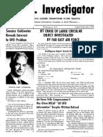 002 AUG-SEPT 1957.pdf