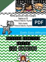 123 Sandías.pdf