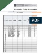 APLICATIVO_Prueba_1_PRIMER  GRADO ENTRADA.xls.xlsx