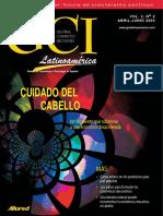 gcila22.pdf