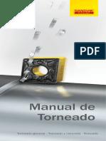 MANUAL DE TORNEADO.pdf
