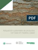 GuiaSustentable final.pdf