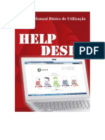Manual_Basico_do_HelpDesk.pdf