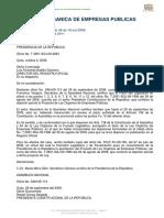 ley organica de empresas publicas.pdf
