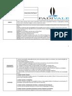 DIREITO-PENAL-III.pdf