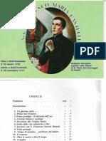 Venerabile Francesco Maria Castelli, barnabita