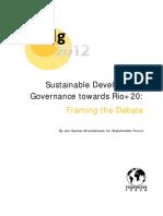 SDG Paper Jan Gustav _2
