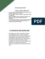 guion_docu[1]