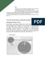 mediciones Capítulo 4 uso del agua en la agricultura .docx