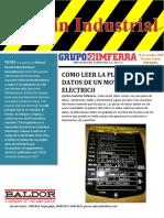 comoleerlaplacadedatosdeunmotorelectrico-130707160115-phpapp02.pdf