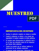 procedimientosdemuestreo-100713221330-phpapp02 (1).pdf