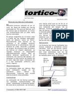 Rotores con Barras Inclinadas.pdf
