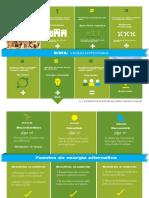 ECOLOGIA_SIWA_FUENTES DE ENERGIA.pdf