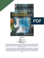 panduan-lengkap-memakai-adobe-photoshop-cs1.pdf