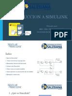 1. INTRODUCCION A SIMULINK.pdf