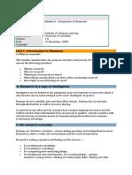module9cg.pdf