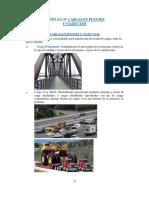 Tipos de Cargas en Puentes y ViaductosCG.pdf