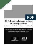 Marco Lógico (casos).pdf