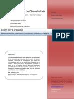 ortiz-epistemología de la investigación.pdf