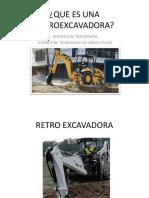 presentacionpowerpointqueesunaretroexcavadora-120315235011-phpapp02