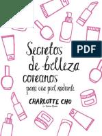33533_secretos_de_belleza_coreanos_para_una_piel_radiante.pdf