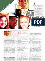 Generational.pdf