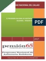 PENSION65 2