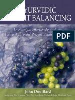 Weight-Balancing_eBook_Dec-2014.pdf