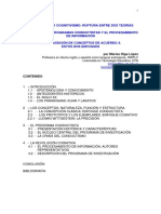 ruptura epistemica entre conductismo y cognositivismo.pdf