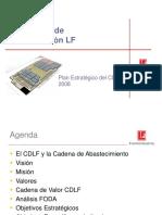 Plan Estratégico CDLF 20081-1