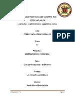 EJERCICIO CICLO OPERATIVO Y EFECTIVO Randy Estrella Dzib.docx
