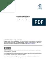 Consumo e Desperdicio.pdf