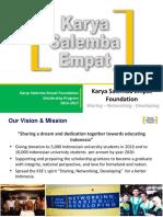 KSE Presentation