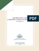 Textbook ICT english class 10.pdf