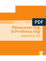 panduan bpjs gigi.pdf