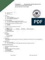 ESQUEMA DE PROYECTO DE TESIS CLASICO (1).doc
