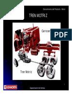 08_Motores