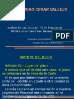trabajo_Estatuto_de_Roma[1].odp