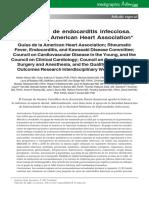 Profilaxis endocarditis.pdf